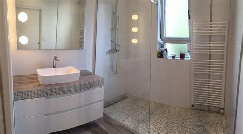 machine de cuisine nouvel agencement et aménagement d une salle de bains sur