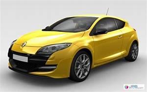 Rs Auto Marseille : renault megane coup rs jrb auto concept voiture neuf occasion marseille ~ Medecine-chirurgie-esthetiques.com Avis de Voitures