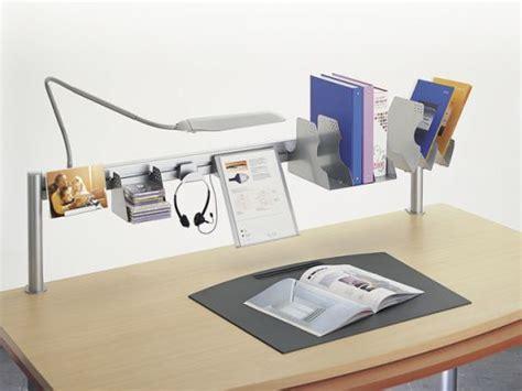 accesoire de bureau accessoires de bureau organisation mobilier et