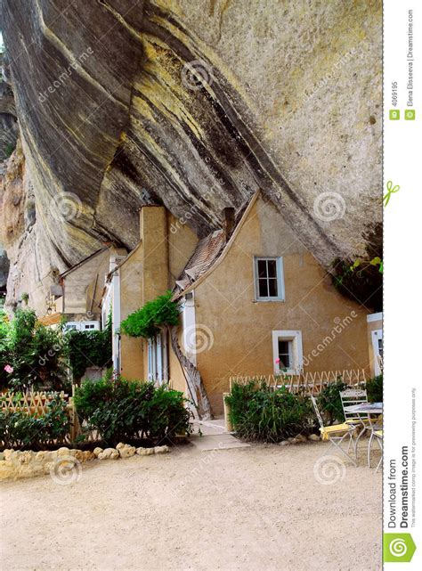 caves  dordogne france royalty  stock photo image