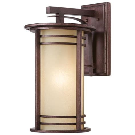home decorators collection 20 in 1 light bronze outdoor