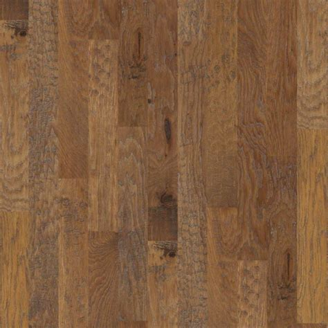 shaw flooring grant grove shaw grant grove pacific crest 3 1 4 quot 5 quot 6 3 8 quot sa458 2000 discount pricing dwf