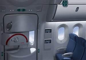 Lighting The Way To Passenger Safety  Backlit Sign Testing