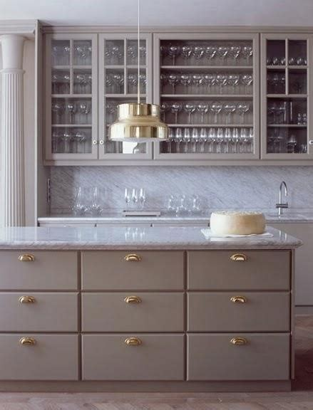 light grey kitchen cabinets with gold hardware grey kitchen cupboards with gold hardware just decorate
