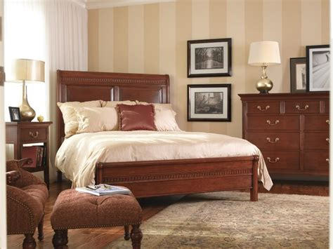 stickley bedroom furniture classics collection stickley furniture traditional 13393 | traditional bedroom