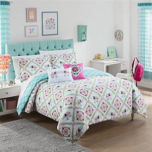 Waverly, Kids, Bollywood, Reversible, Comforter, Collection