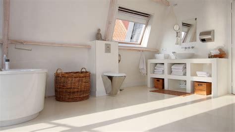 zeitungsstaender design badezimmer modern badezimmer dortmund ardex gmbh