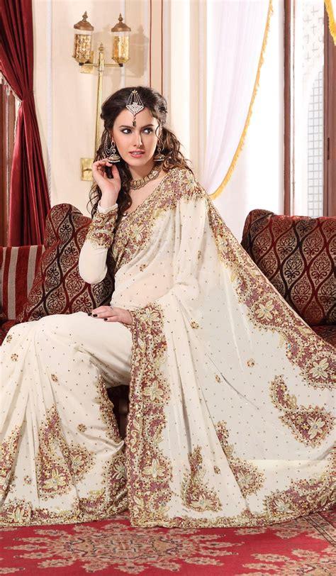 pin  shanika  sareelehenga saree wedding bridal