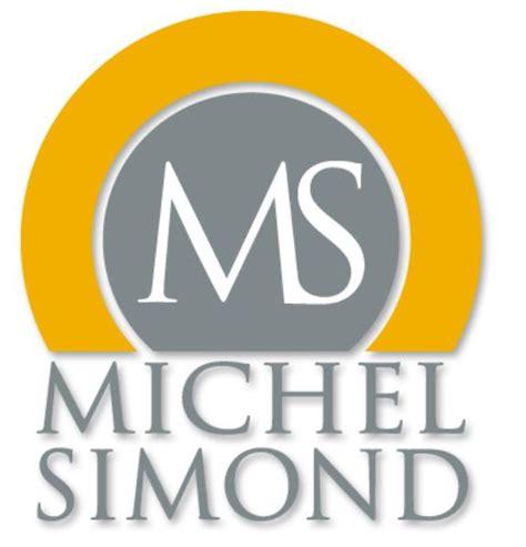 le cabinet michel simond de clermont ferrand recrute un e consultant e commerce entreprise