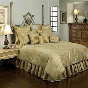 Mondavi, By, Austin, Horn, Luxury, Bedding