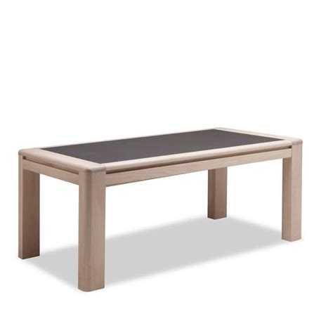 table carre salle a manger maison design hosnya