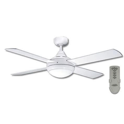 outdoor ceiling fans with remote control ceiling lights design outdoor ceiling fans with remote