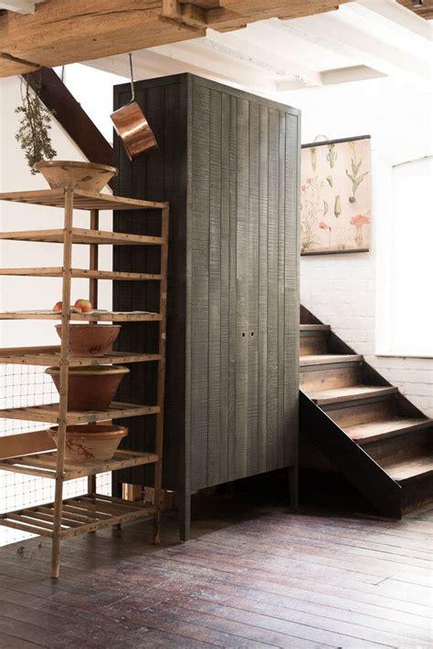 Rustikale Moderne Küchen by K 252 Che Designs Sch 246 Ne Moderne Rustikale K 252 Che Devol