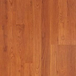 pergo flooring underlayment attached top 28 pergo flooring underlayment attached pergo elegant expressions with attached