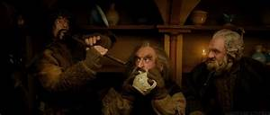 The Hobbit Dori GIF - Find & Share on GIPHY
