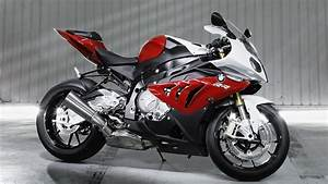 Bmw S1000rr 2018 : new 2018 model bmw bike s1000rr youtube ~ Medecine-chirurgie-esthetiques.com Avis de Voitures