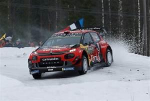 Classement Rallye De Suede 2019 : t nak vers une premi re victoire au rallye de su de bataille pour la deuxi me place challenges ~ Medecine-chirurgie-esthetiques.com Avis de Voitures