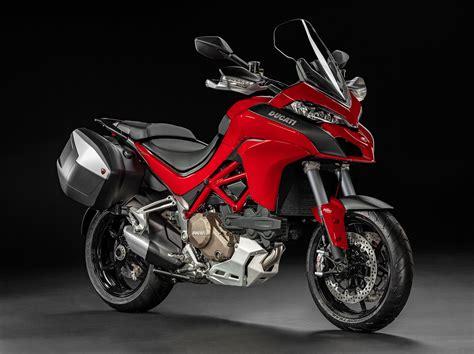 Ducati Multistrada by 2015 Ducati Multistrada 1200 A New In Adv Asphalt