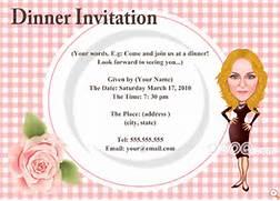 Dinner Invitation 12 Free Sample Dinner Invitation Card Templates Collections Of Dokka Srinivasu Bundi Maharaja 39 S Dinner Dinner Party Invitation Card Design Collection For Your