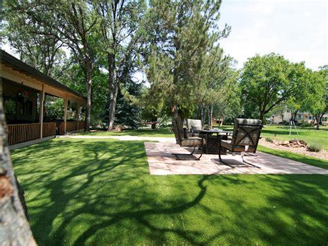 city landscaping ideas grass carpet spring valley california city landscape backyard landscaping ideas