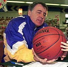 gail goodrich wikipedia