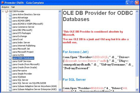 on error resume next in vb net some useful tips with qtp
