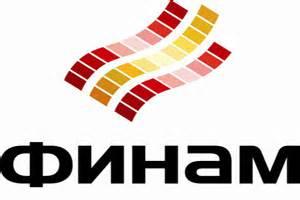 Банк России принял решение сохранить ключевую ставку на уровне 7, 25% годовых, Банк России