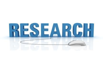 February Small Business Research Update   Small Business