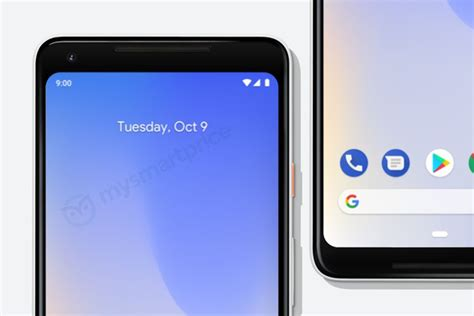 Latest Pixel 3 Leak Shows Camera Scanning A Business Card Business Card Size Photo Template For Youtube Sri Lanka Baggies Letterhead Examples Uk Decals Cpa Cards Ready Sample