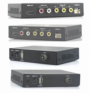 Dvb T2 Gebühren : dvb t2 decoder mobile digital car dvb t2 tv receiver tuner ~ Lizthompson.info Haus und Dekorationen