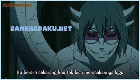 anime basket samehadaku shippuden episode 334 subtitle indonesia mkv 1080p
