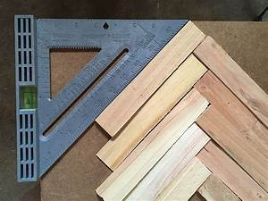 the 25 best wood art ideas on pinterest diy wood crafts With cheap reclaimed wood wall