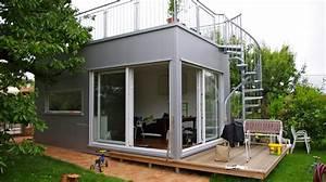 Holzterrasse Bauen Kosten : kleines haus selber bauen kosten kleines haus bauen von gro er vielfalt profitieren kleines ~ Sanjose-hotels-ca.com Haus und Dekorationen