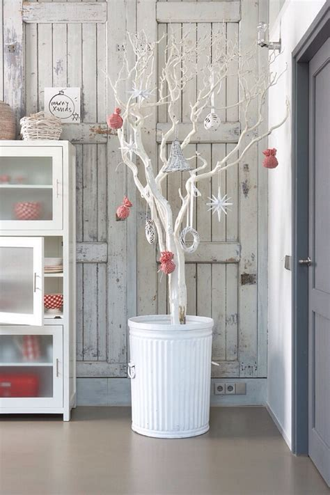 minute diy christmas decorations  inspirations