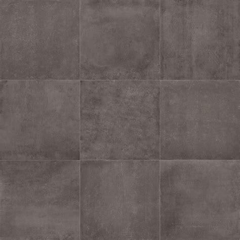Concrete Warm 60x60 fliser   Norfloor