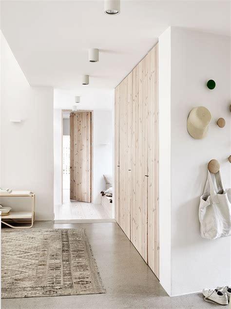 scandinavian wood decordots beautiful scandinavian home blended into nature