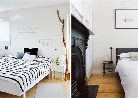 repeindre une chambre repeindre une chaise en bois 10 une chambre en noir et