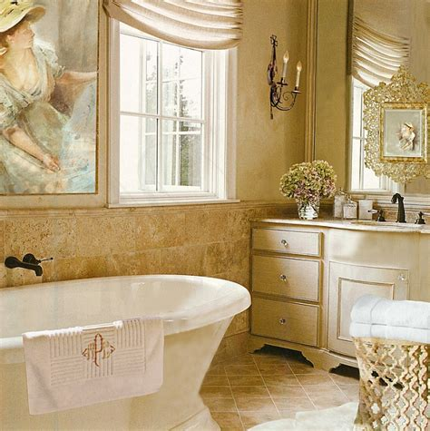 pink tile bathroom ideas feminine bathrooms ideas decor design inspirations