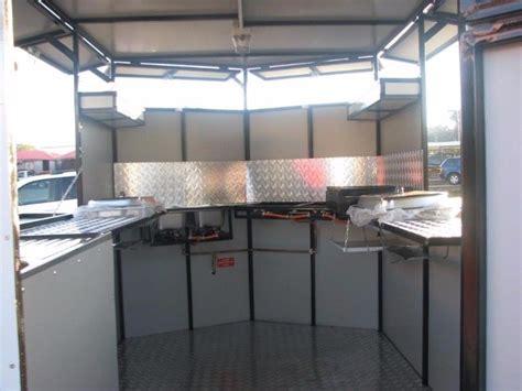 cer trailer kitchen designs mobile kitchen trailers r ads june clasf 5094