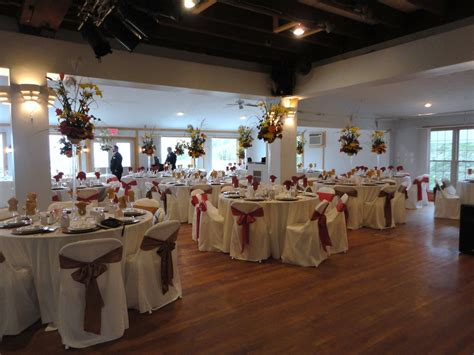 Skyview Lodge, Wedding Ceremony & Reception Venue, Ohio