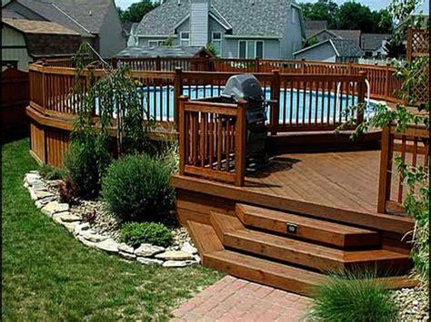 deck design tool the deck guys 647 588 deck 3325 pickering ontario decks