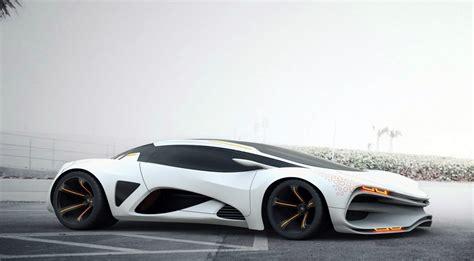 Prototype Car Wallpaper cars lada supercars prototype concept car wallpapers
