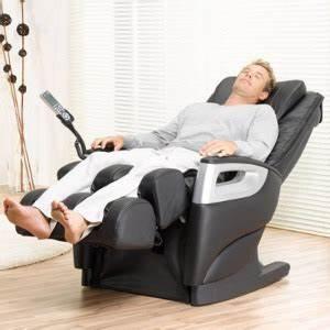 Massage Sessel : zahlen daten fakten rund um den massagesessel ~ Pilothousefishingboats.com Haus und Dekorationen