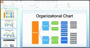 5 Free Organizational Chart Maker