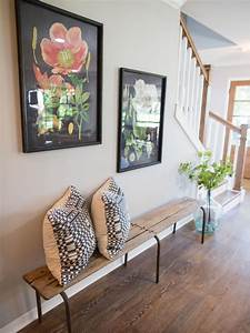 Fixer Upper Küche : photos hgtv 39 s fixer upper with chip and joanna gaines hgtv fixer upper pinterest ~ Markanthonyermac.com Haus und Dekorationen