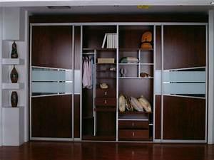 davausnet armoire chambre porte coulissante avec des With porte de douche coulissante avec armoire murale salle de bain ikea