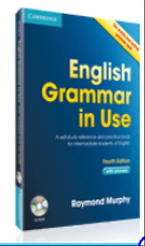 jual english grammar    edition original