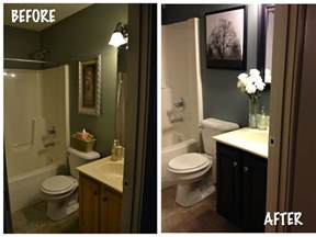 Small Bathroom Decoration Ideas Small Bathroom Re Do Decor Ideas