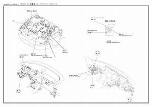 2001 Dodge Neon 2 0l Fi Sohc 4cyl