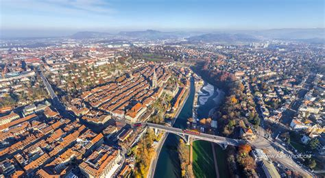 """""""Bern, Switzerland"""
